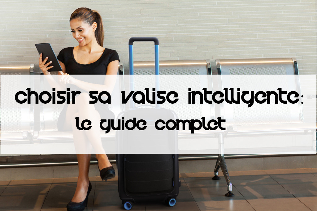 guide-valise-connectee--home